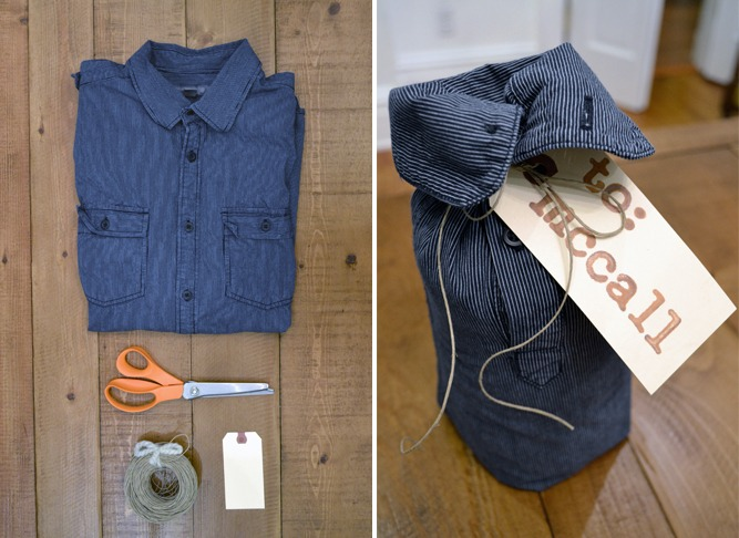 old-clothes-gifting-ideas