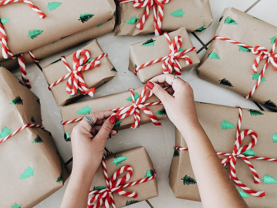 handcraft-your-own-gifts-idea