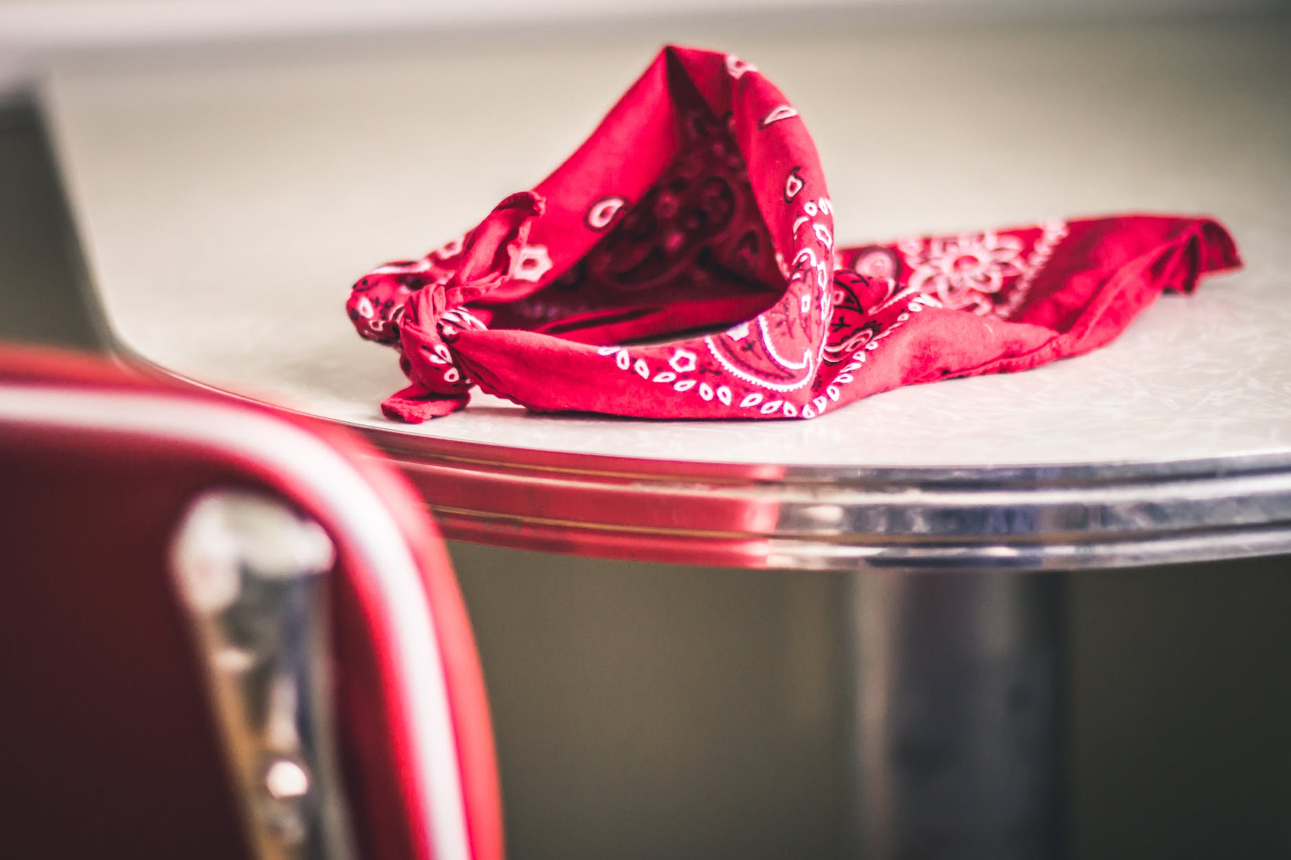 Handkerchief-not-to-give-as-a-gift