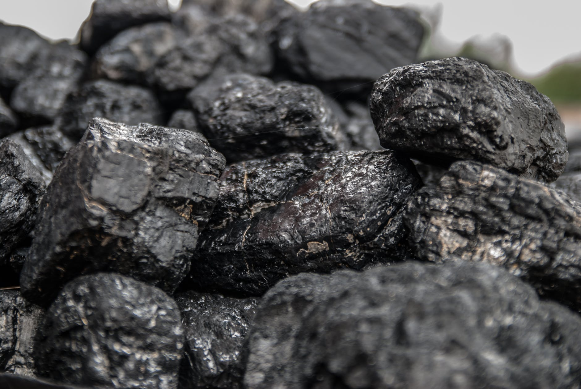 coal-not-to-give-as-a-gift