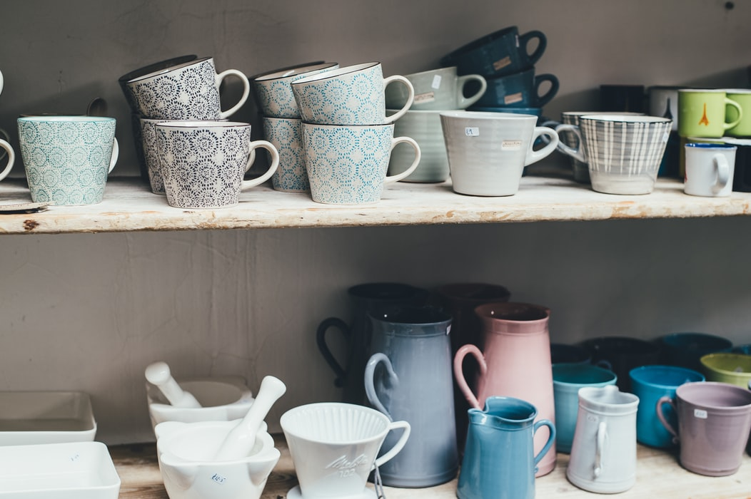 crockery-no-to-give-as-a-gift