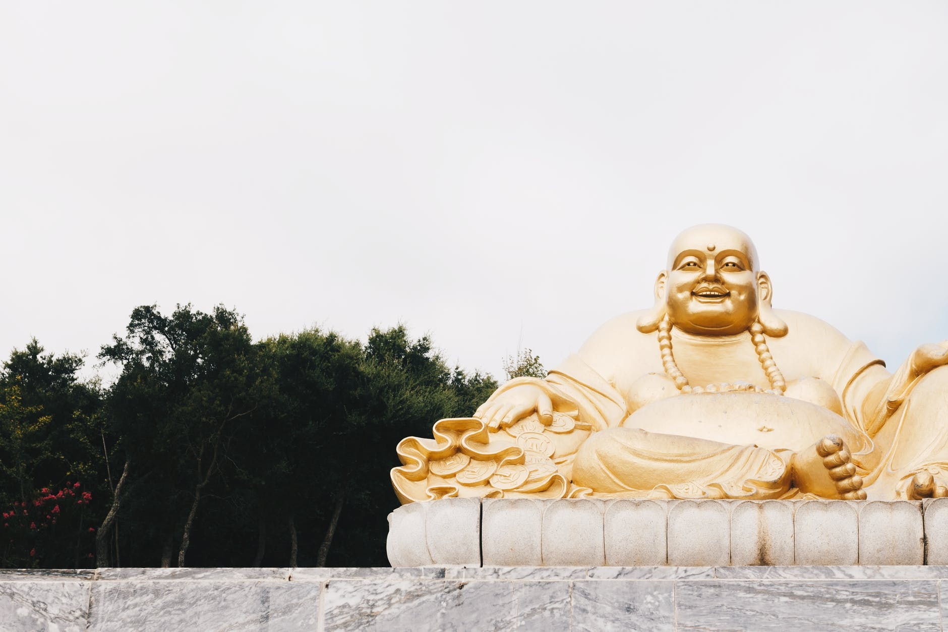 laughing-buddha-no-to-give-as-a-gift