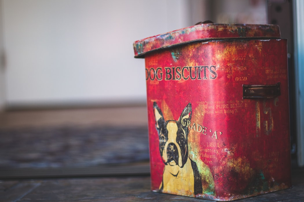 oldtins-no-to-give-as-a-gift